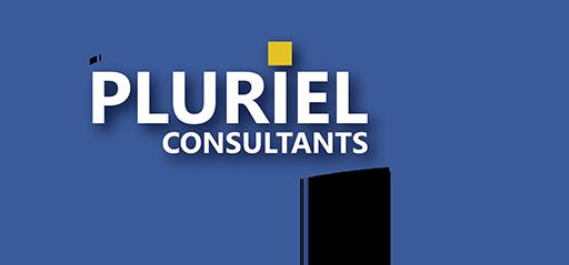logo_expert_associations